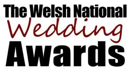 The Welsh National Wedding Award