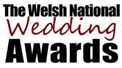 The Welsh National Wedding Award